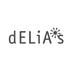 dELiAs